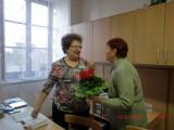 2016-02-04_Čtení_při_svíčkách_(1)