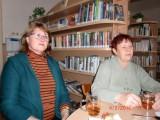 2016-02-04_Čtení_při_svíčkách_(12)