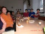 2016-02-04_Čtení_při_svíčkách_(13)