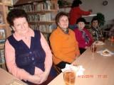 2016-02-04_Čtení_při_svíčkách_(3)