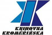 OBRÁZEK : km_kk.jpg