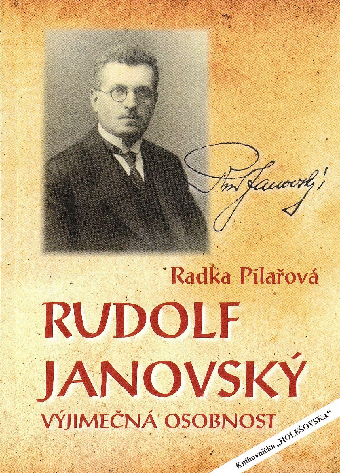 OBRÁZEK : obalka_nove_knihy_o_zivote_rudolfa_janovskeho_vydane_v_zari_2013.jpg